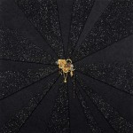 Untitled (Fabric Crest)