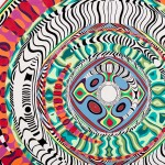 Mundillo (Wallpaper Mandala)