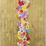 Gild the Lily (Decadence Upon Decadence)