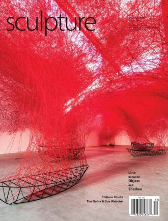 Carlos Rolón: Big Car Collective – Tube Factory artspace