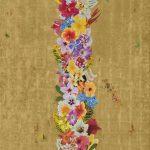 Gild the Lily (Decadence Upon Decadence I)