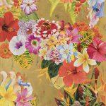Gild the Lily (Decadence Upon Decadence III)